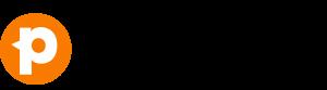 picknicks logo
