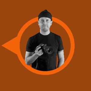 danne profilbild