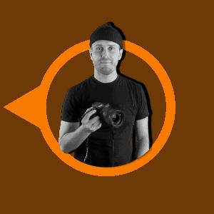 daniels profilbild